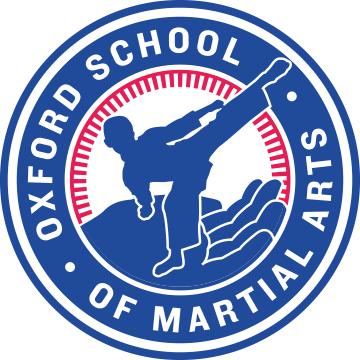 Oxford School of Martial Arts Members Website